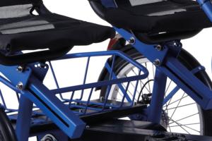 Toogether adaptive E Bike