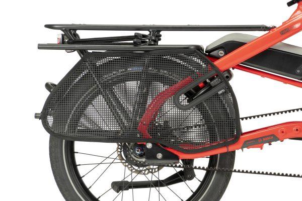 Tern Sidekick Wheel Guard HSD