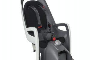 hamax caress seat