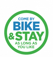 Bike And Stay