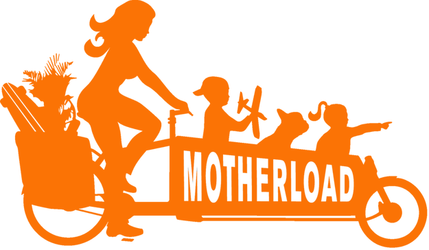 MOTHER LOAD MOVIE SCREENING